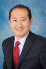 Morgan Naichi Chen, MD