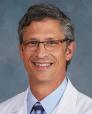 Dr. Robert H Wagner, MD