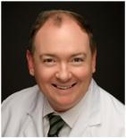 Michael K. McFadden, MD