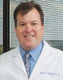Stephen S. Wolters, DDS