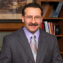 Dr. Dimitrios J Vareldzis, DDS