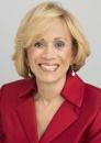 Lorna Lacen Thomas, MD