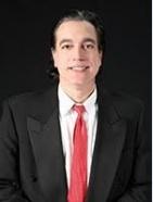 Dr. Bryan K. Gover, DDS