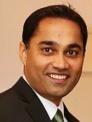 Kanwar Gill, MD