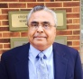 Krishnan S. Kumar, MD, PC