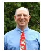John Asarian, MD