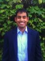 Dr. Sachin Jain, MD