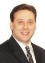 Dr. Frank J. Mrazeck, DC