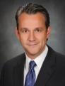John Curanovic, MD