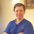 Kenneth Stevens Cardiovascular Disease