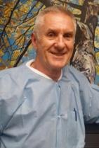 Dr. Karl W. Olson, DMD