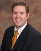 Dr. Robert N. Glidewell, Psy D