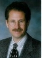 Dr. Mark E. Grosinger, DO