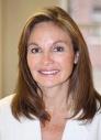 Dr. Kara Mason, DMD