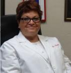 Pamela Kirby, DPM