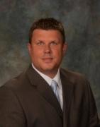 Dr. Scott D. Ungemach, DC