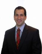 Dr. Timothy A. Plerhoples