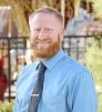 Dr. Wade Stevens, DDS