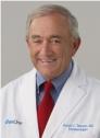 Gerald Burnett, MD, FAAD