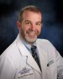 Dr. Christopher c Brown, MDCM, FRCPC