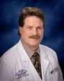 Dr. Christopher C Young, MD