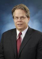 Dr. Thomas G Heffron, MD