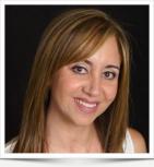 Dr. Zahra Hakim, DDS