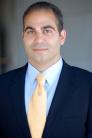 Dr. Allen A Kamrava, MD, MBA