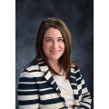 Michele Hughes, MD Dermatology
