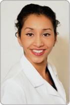 Dr. Maya M Thosani, MD