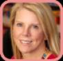 Dr. Karen K Kramer, DDS