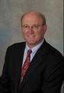 Dr. Bruce Paul Kinney, DDS