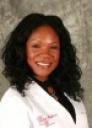 Dr. Christy Washington Walker, MD