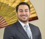Dr. Rishi R Razdan, MD