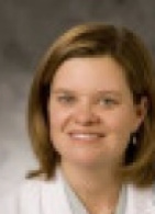 Dr. Heather S McLean, MD