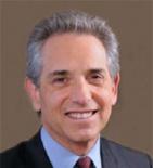 Dr. Jeffrey H Binstock, MD