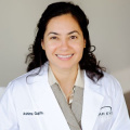 Dr. Ashima K Gupta, MD                                    Ophthalmology