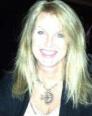 Elizabeth A. Kroboth, DPM
