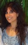 Erika Cohane, LCSW