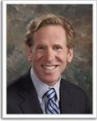 Dr. Tom K Coffey, MD