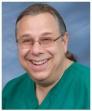 Dr. Michael P Gelbart, DDS