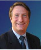 Dr. Jeffrey J Waxman, DMD