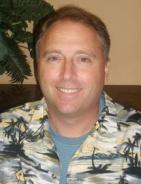 Dr. Michael M Ennis, DC