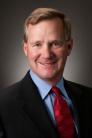 Dr. J. Douglas Cusick, MD