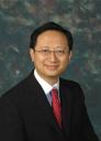Dr. Zhi z Zeng, MD