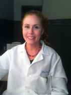 Dr. Lillian Overman, MD