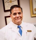 Dr. Barry Leroy Marks, DC