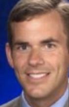 Dr. Christopher David Spradley, MD