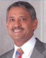 Dr. Vyasa (Dr. V) V Ramcharan, DMD