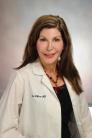 Dr. Lisa L Wilson, MD